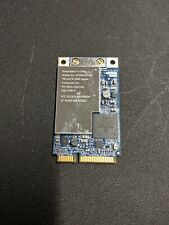 Apple MacBook Pro iMac AirPort WiFi Card Bcm94321Mc 607-2052-A