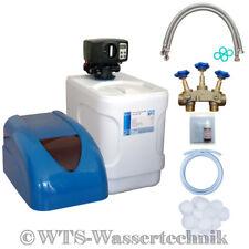 AKE40 Wasserenthärtungsanlage 1-6 P. +Installationspaket1000B, Wasserenthärtung