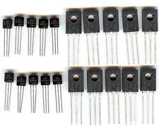 Lamp Board SCR Repair Kit for Bally/Stern pinball machines Free Shipping
