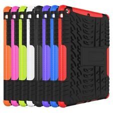 Kids Heavy Duty Shockproof Case Cover for Apple New iPad 9.7 Air 1 2 Pro Mini