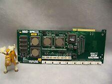 BITTWARE 92603-01 Circuit Board Rev 1 Vision 1
