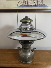 Alte Petroleumlampe Hugo Schneider HASAG Sturmlaterne.. : Infos 1892-1943