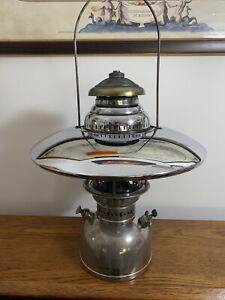 Lampada Hasag 52