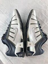 Nike Shox O'Leven Performance Running Shoe Sneaker Street Men 429869-102 Sz 13