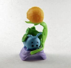 Disney Tsum Tsum Mystery Pack FLIK Series 9!