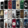 Harry Potter Diagon Soft TPU Case for iPhone 11 Pro XR XS Max X 10 8 7 6 6S Plus