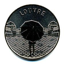 75006 Hôtel de la Monnaie, Louvre, 2016, Monnaie de Paris