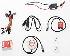 DJI Naza Lite w/ GPS Multi-Rotor Stabilization Flight Controller