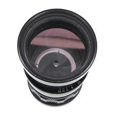 Wollensak Fastax Pro Raptar 152mm f2.7 Hasselblad F mount  #D27565