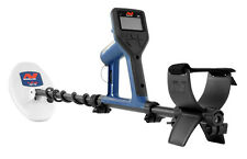 Minelab Gold Monster 1000 Metal Detector – 2 Searchcoils Included - Free Ship