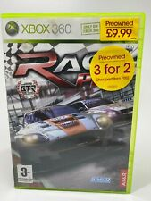Race Pro (Microsoft Xbox 360)   Rennspiel