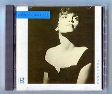 Pat Benatar - True Love - Scarce 1991 Cd Album