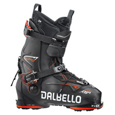 Ski Boots Freeride and Mountaineering Dalbello Lupo Air 130 Alp Tour
