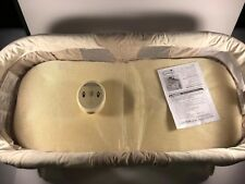 *Used* Summer Infant By Your Side Comfort Sleeper 91330
