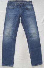 PME Legend Herren Jeans  W31 L34  Modell Commander  31-34  Zustand Wie Neu