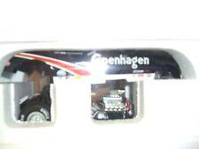 1/24 Action diecast 1997 Ron Capps Copenhagen Camaro funny car
