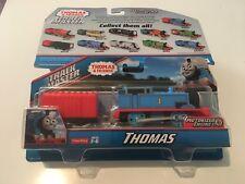 Thomas & Friends Trackmaster Motorised Engine New Fisher Price THOMAS train