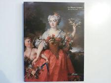 LE MUSÉE GRANET , AIX EN PROVENCE / Denis Coutagne / 2007