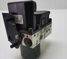 ABS Pump BMW E39 0265900001 0265223001 1 Year WARRANTY !!