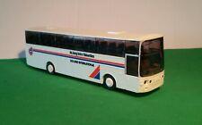 1:87 Bus -  Van Hool new
