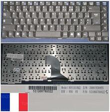 Azerty-tastatur Französisch Packard Bell EasyNote MV35 K011818Q2 531068780022