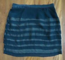 Country Road Straight, Pencil Dry-clean Only Skirts for Women
