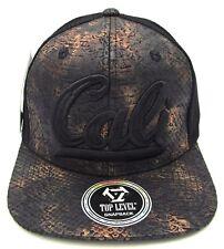 d6df72e04cb45 Snapback caps Special Offers  Sports Linkup Shop   Snapback caps ...