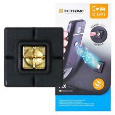 Tetrax Fix Support Aimant pour petits Smartphones
