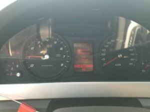 Speedometer Fits 08-09 G8 903691