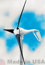 Primus Windpower, Air X, Marine, Wind Turbine, 24 Volt