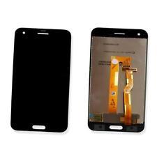 LCD Display Completo de Vidrio Pantalla Táctil para HTC One A9S Negro