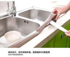 Kitchen Ceramic Wall Stickers Self Adhesive Waterproof Anti-moisture Mosaic PVC