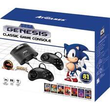 Sega Genesis FB8280C Classic Game Console