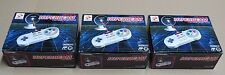 Konami Hyperbeam Wireless Infra-Red Joypad Controller Super Famicom BRAND NEW