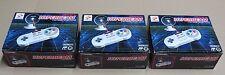 Konami hyperbeam mando controlador inalámbrico de infrarrojos Súper famicom nuevo