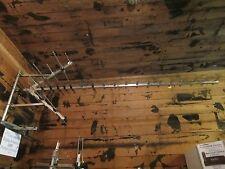 Winegard 9095 UHF High Gain Antenna