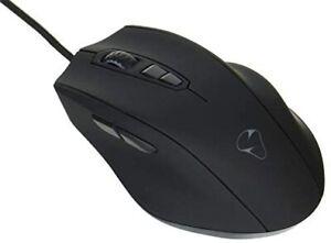 Gaming Mouse Mionix Naos 7000 NAOS-7000