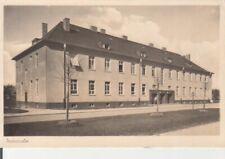 Neckarsulm - Gebäude ? feldpgl1941 223.888