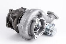 Garrett GTX3071R Turbo Kit For Mitsubishi Evolution X EVO 10  788550-5005S