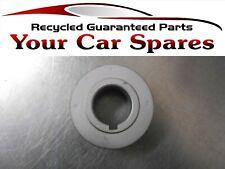 Peugeot 307cc Crankshaft Drive Belt Pulley 2.0cc Petrol 03-08