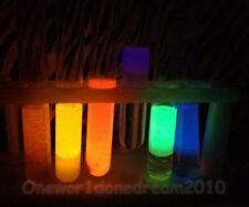 1g CPPO Red Fluorescence Dye bis (2,4,5-trichloro-6-carbopentoxyphenyl) oxalate