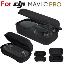 EVA Carrying Case Storage Bag for DJI Mavic Pro Drone & Remote Control 6H