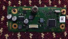 SATELLITE TUNER BOARD 1-880-804-12 173132912 A-1739-152-A SONY KDL-40W5810 TV