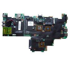 HP Pavilion dv2 506762-001 AMD Laptop Motherboard DV2-1000, DV2-1100, DV2Z-1100