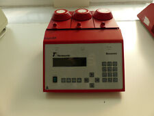 Biometra T3 Thermocykler (Thermal Cycler)