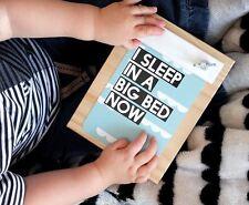 Milestone Cards for Toddler -1st Birthday Gift -  Scandi Kids - Photo Props