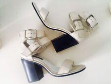 Senso Block Heels for Women
