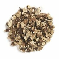 Frontier Natural Products  Organic Cut   Sifted Dandelion Root  16 oz  453 g