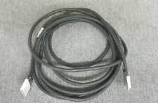 IBM 09L3303 16ft 5M VHDCI To VHDCI SCSI Copper External Cable