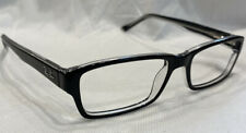 Authentic Ray Ban RB 5169 2034 52[]16 140 Eyeglasses Frames